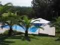 Familie - Golf ferie Costa del Sol